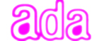 ada gallery logo new