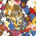 Kate Woodliff Tiger ADA gallery